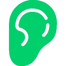 002-ear.png