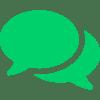 002-speech-bubbles-comment-option.png