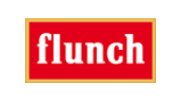 180x100_Flunch
