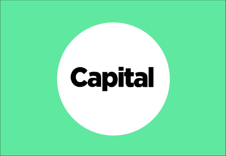 4_CAPITAL