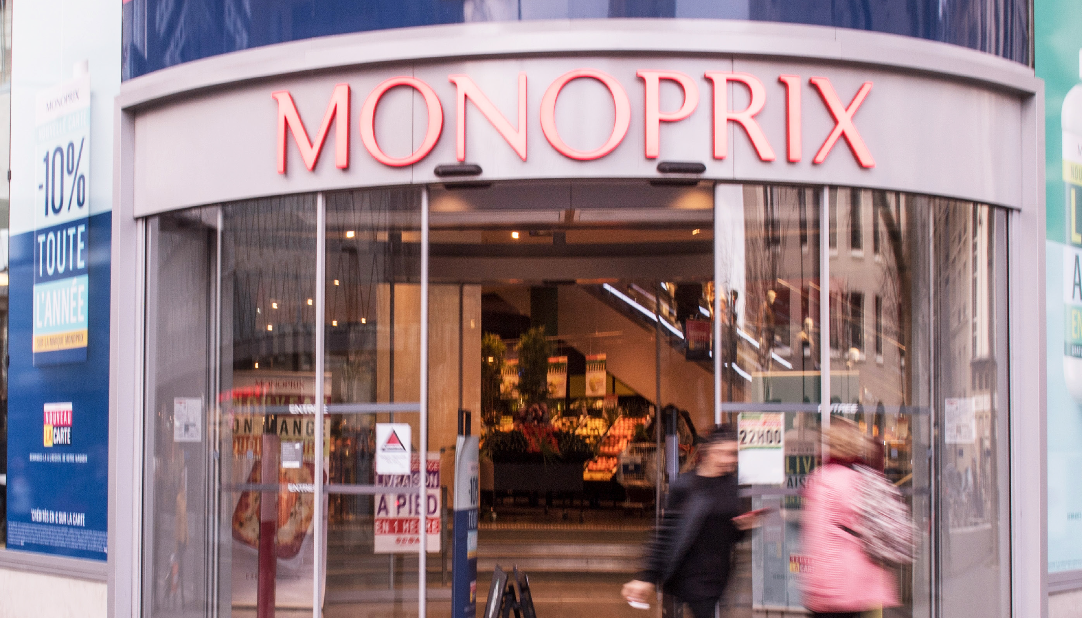 Bcase Monoprix - resized