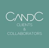 CandC Clients & Collaborators