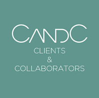 CandC Clients & Collaborators