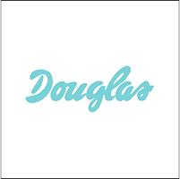 douglas-.png