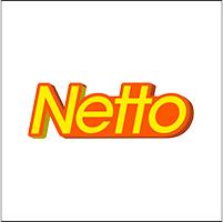 Logo_netto