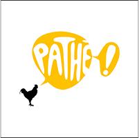 pathe.png