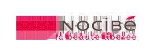 nocibe-hp.png