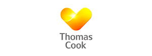 thomascook-hp.png