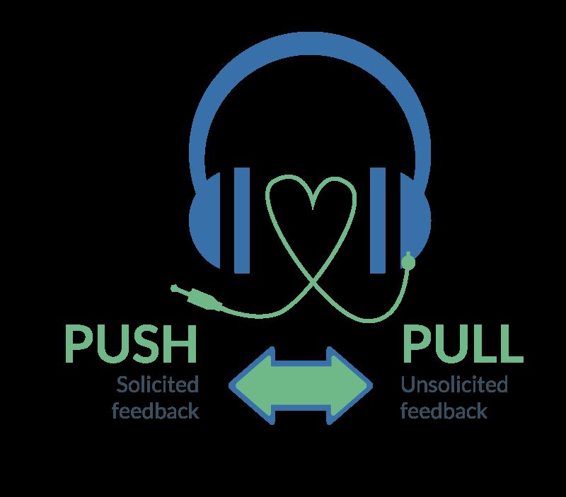 push-pull-website-illu-en.png