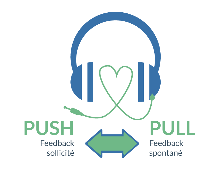 push-pull-website-illu-fr.png