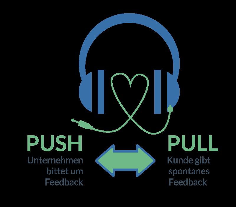 push-pull-website-illu.png