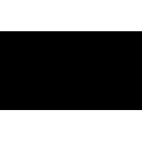 Agence Havas media