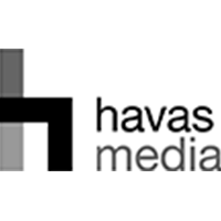 Havas media agency