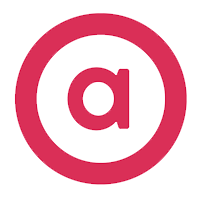 Agence Altima