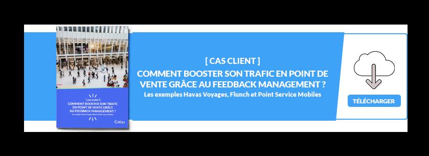 CTA_Bcase multibrands