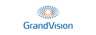 grandvision-home
