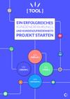 Couv Starter Guide DE