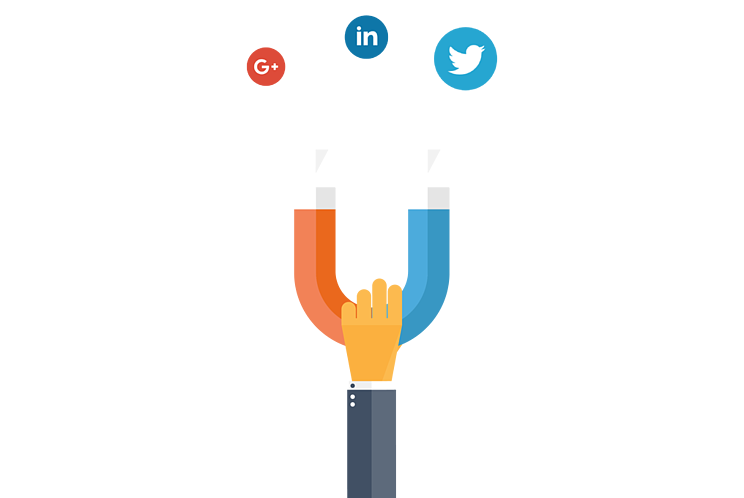 DE-collecter-feedbacks-reseaux-sociaux.png