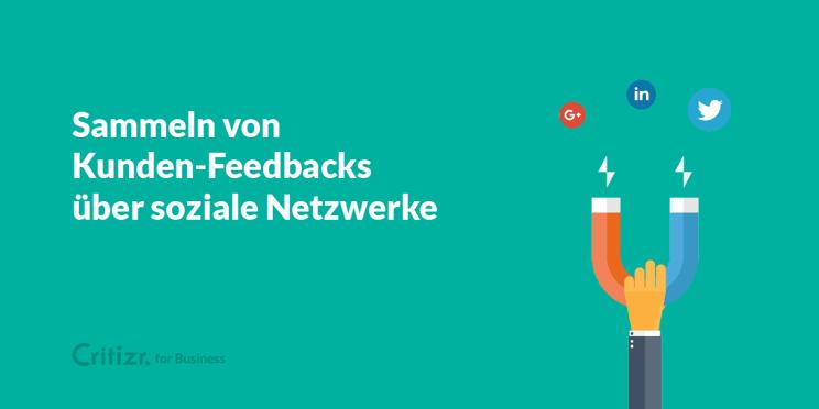 DE-collecter-feedbacks-reseaux-sociaux_social.png