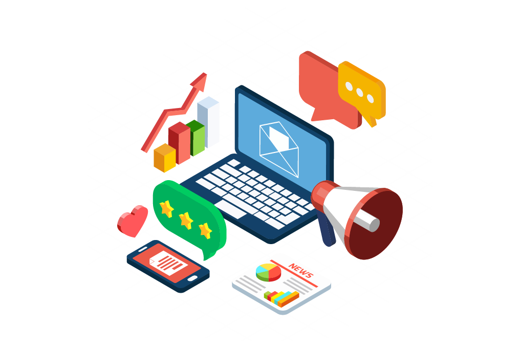 DE-ebook-avis-clients.png