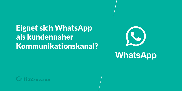 DE-whatsapp-canal-relation-client_social.png