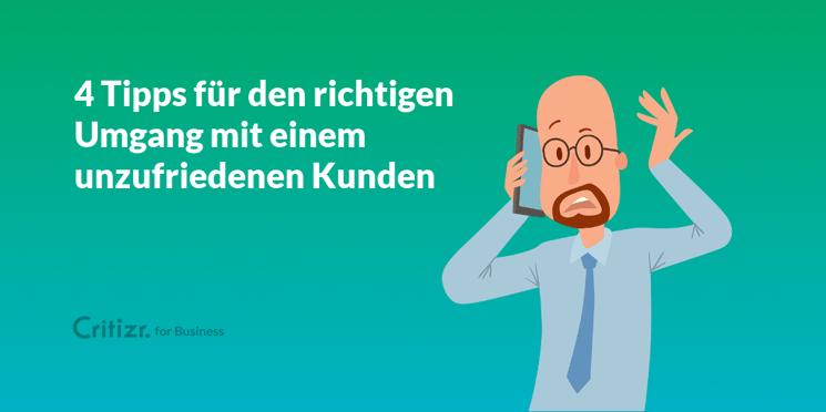 DE_comment-gerer-un-client-insatisfait_social.png