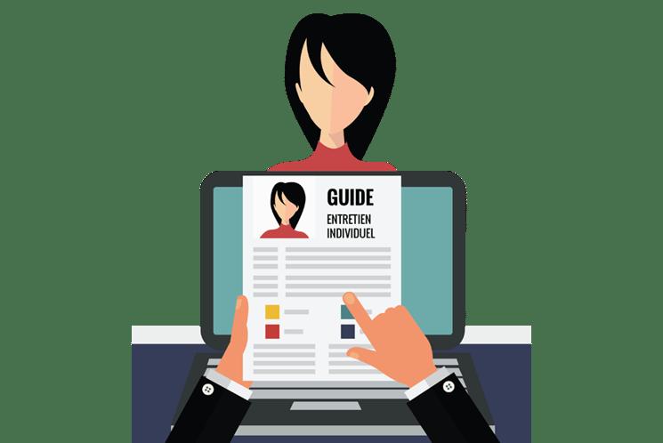 DE_etude-qualitative-entretien-individuel.png