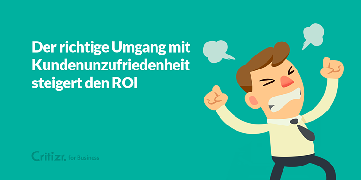 DE_insatsifaction-client-roi_social.png