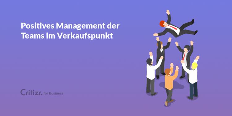 DE_management_positif_social.png