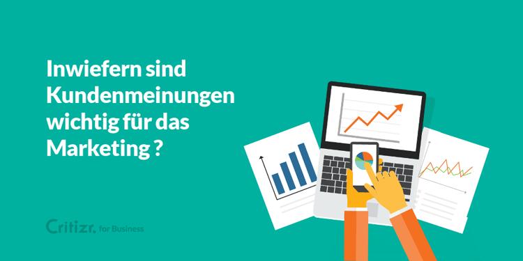 DE_marketing_avis_social.png