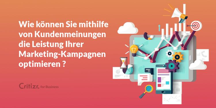DE_opti_social.png