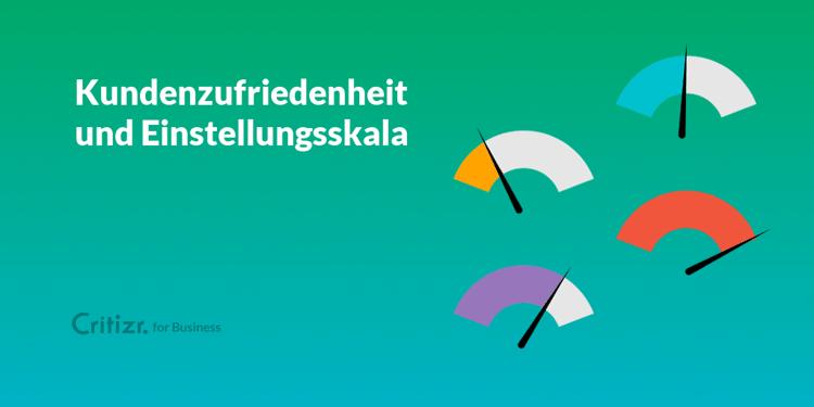 DE_satisfaction-client-echelle-notation_social.png