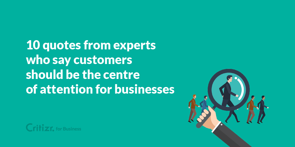 EN-10-citations_experts_customer-centric_social.png