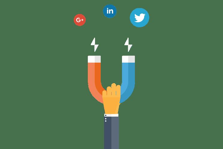 EN-collecter-feedbacks-reseaux-sociaux.png
