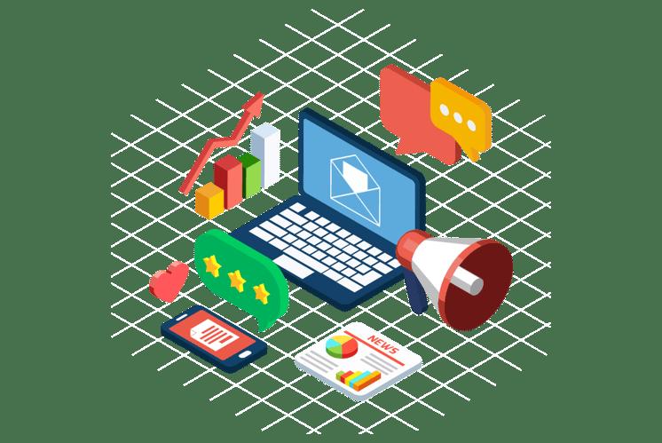 EN-ebook-avis-clients.png