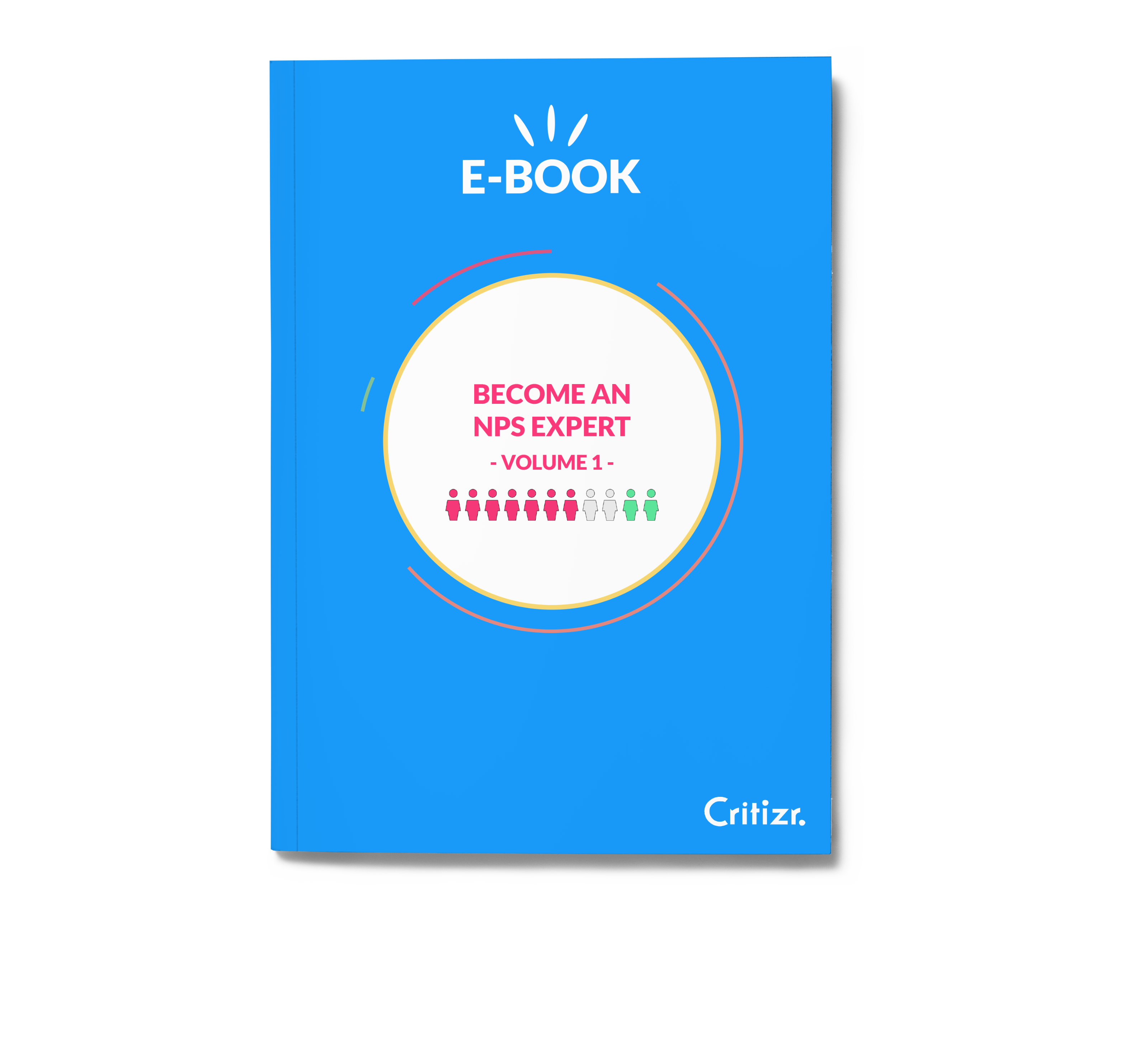 Ebook NPS Mockup CTA_TYP UK.png