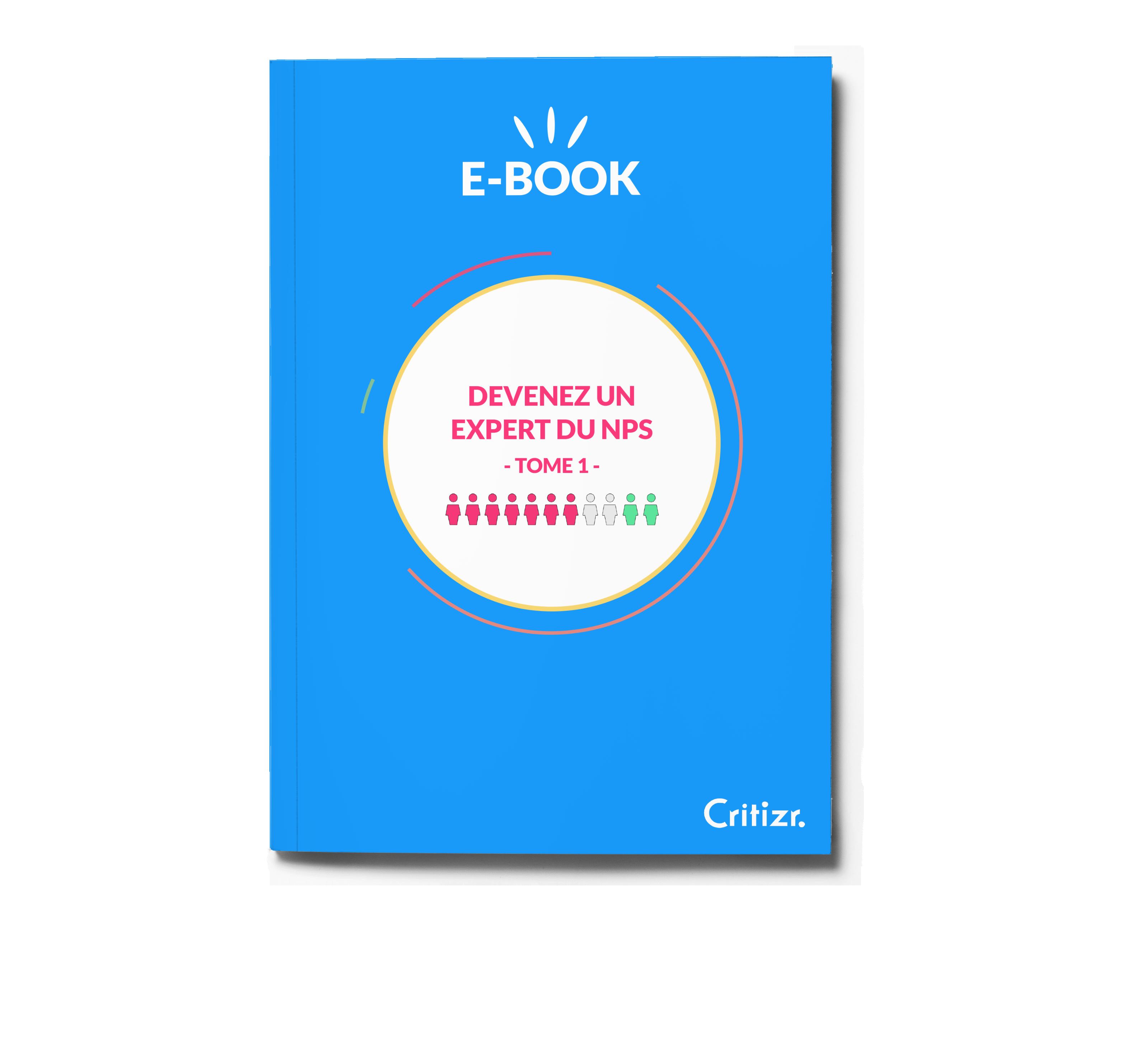 Ebook NPS Mockup CTA_TYP-1.png