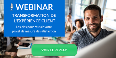 Email marketing - Webinar CX Transformation-1