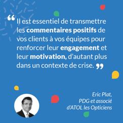 Eric plat ATOL transmettre les commentaires positifs YCIB [Récupéré]_Plan de travail 1 (1)
