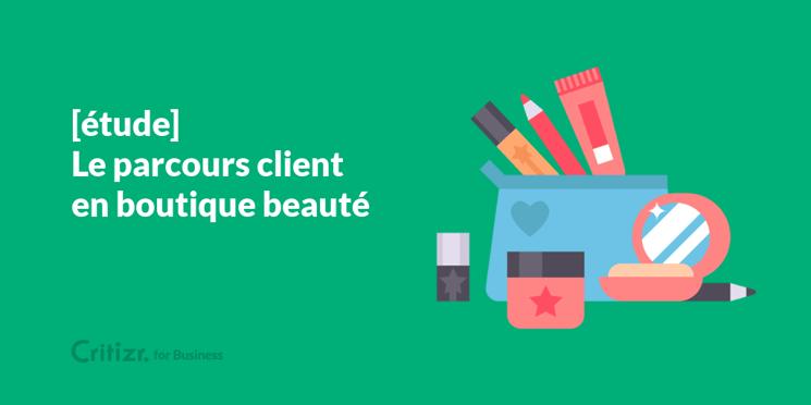 FR-etude-beaute_social.png
