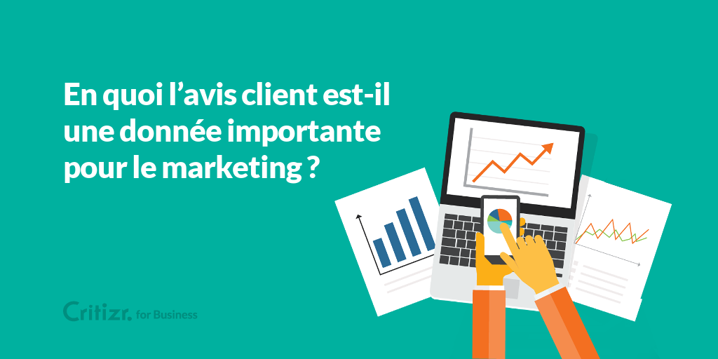 FR_marketing_avis_social.png