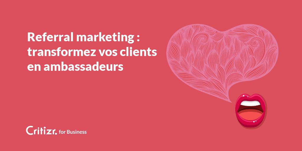 FR_referral-marketing_social.png