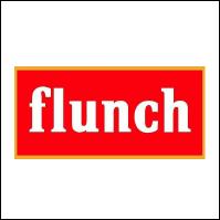 Flunch 200*200