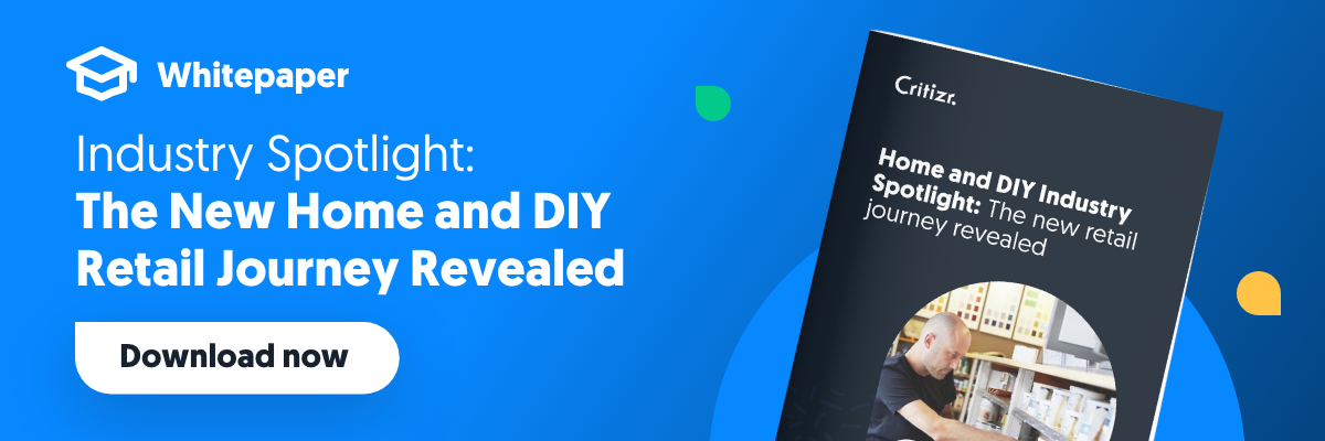 The_new_home_and_diy_retail_journey_revealed