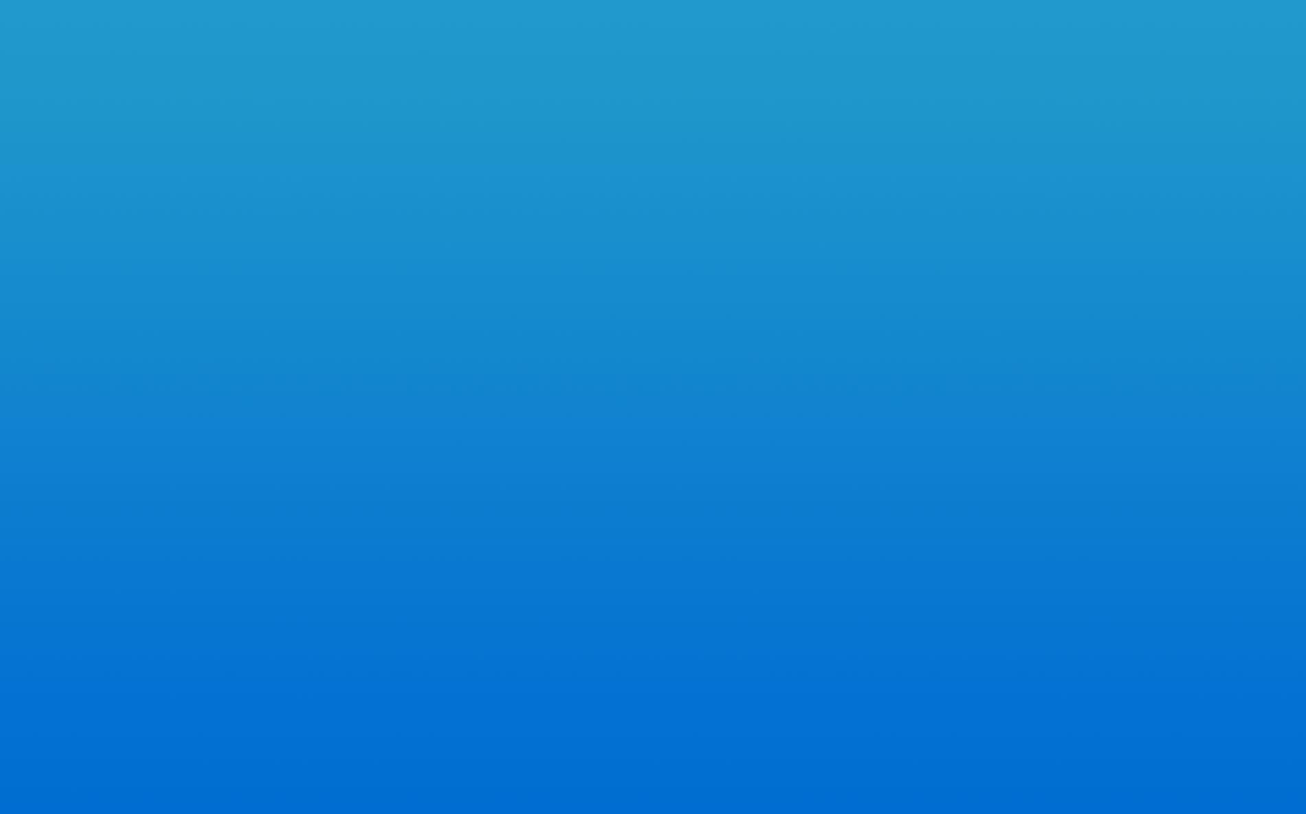 bg-gradient-blue-2-blue-1900x1184
