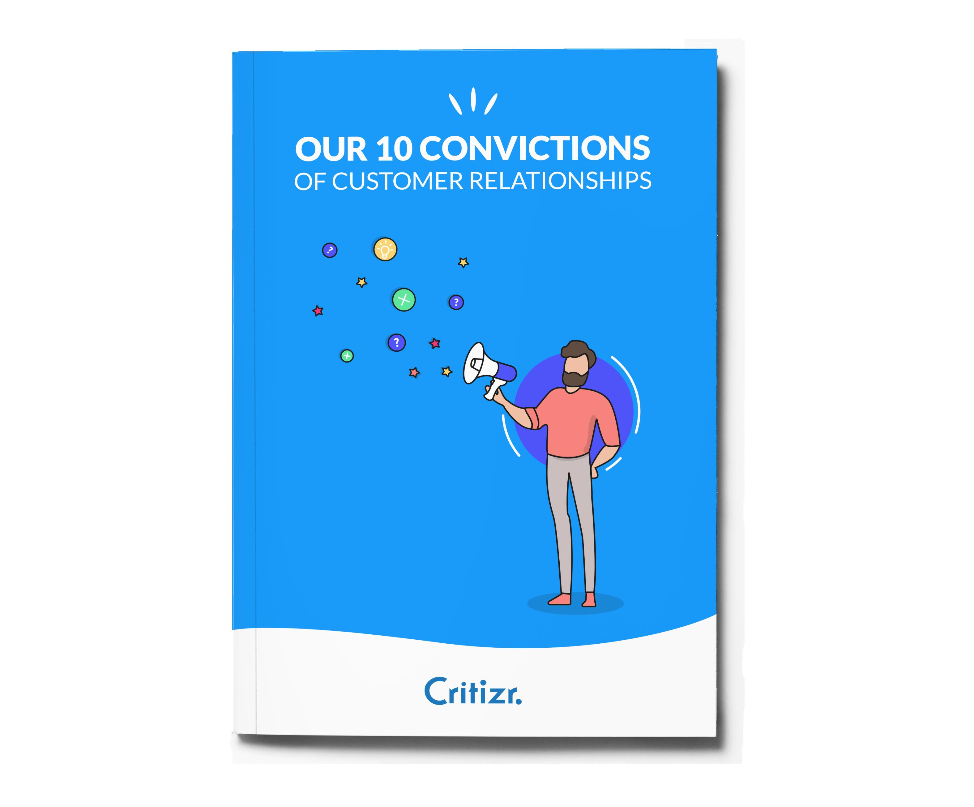 LP TYP 10 convictions_UK