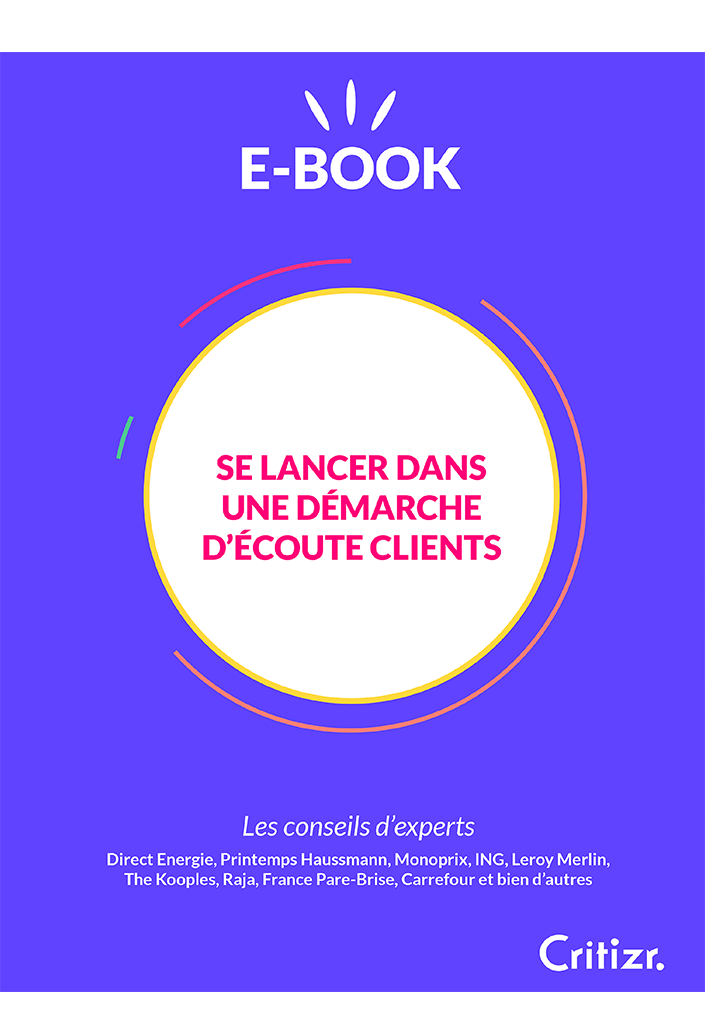 Ebook_ecoute_clients