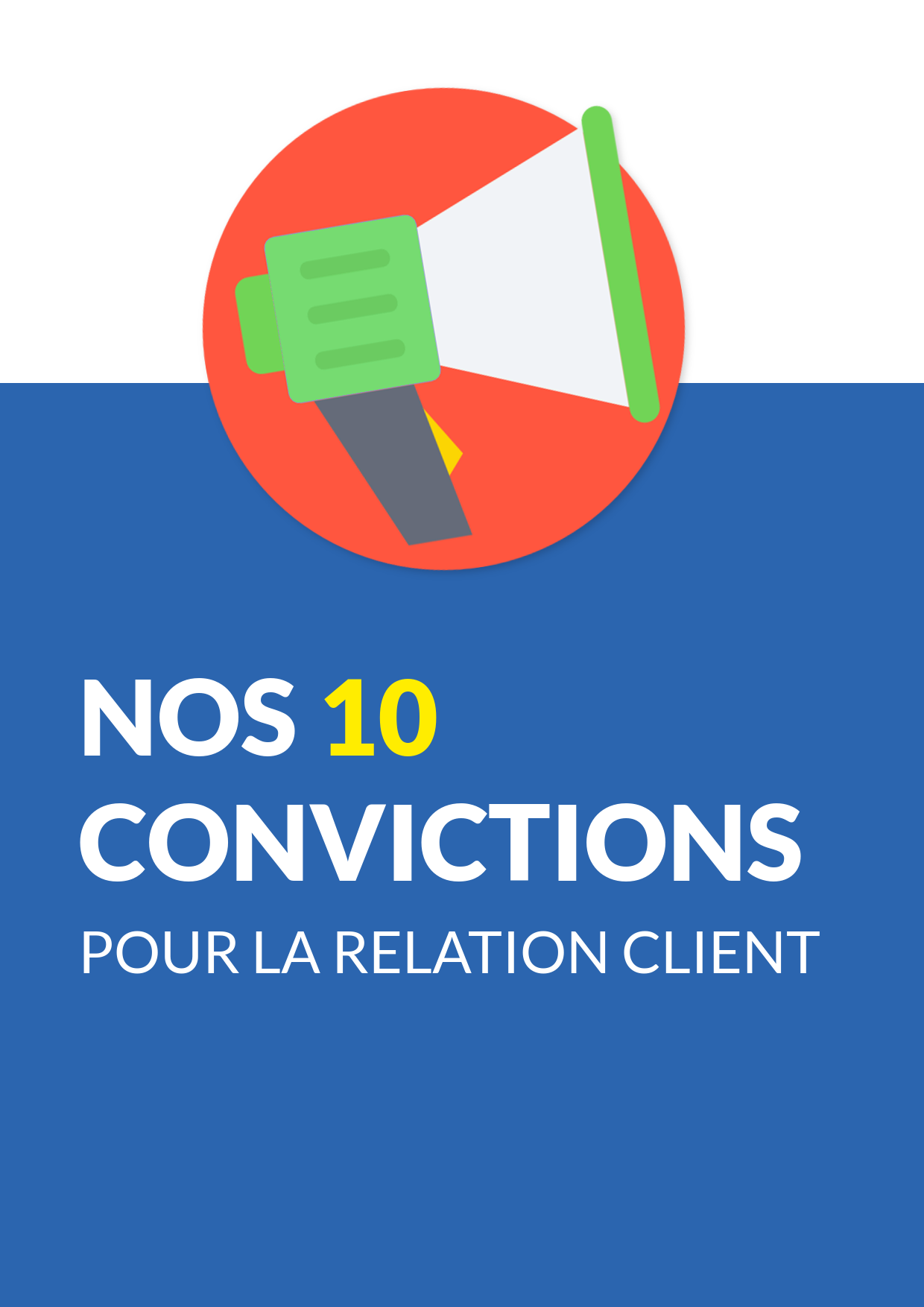 LP_convictions-01-3.png