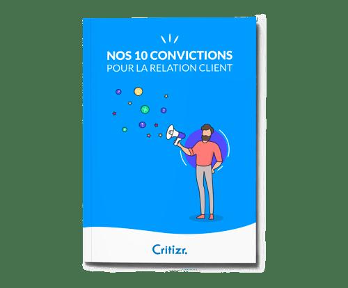 Mockup 10 convictions-1