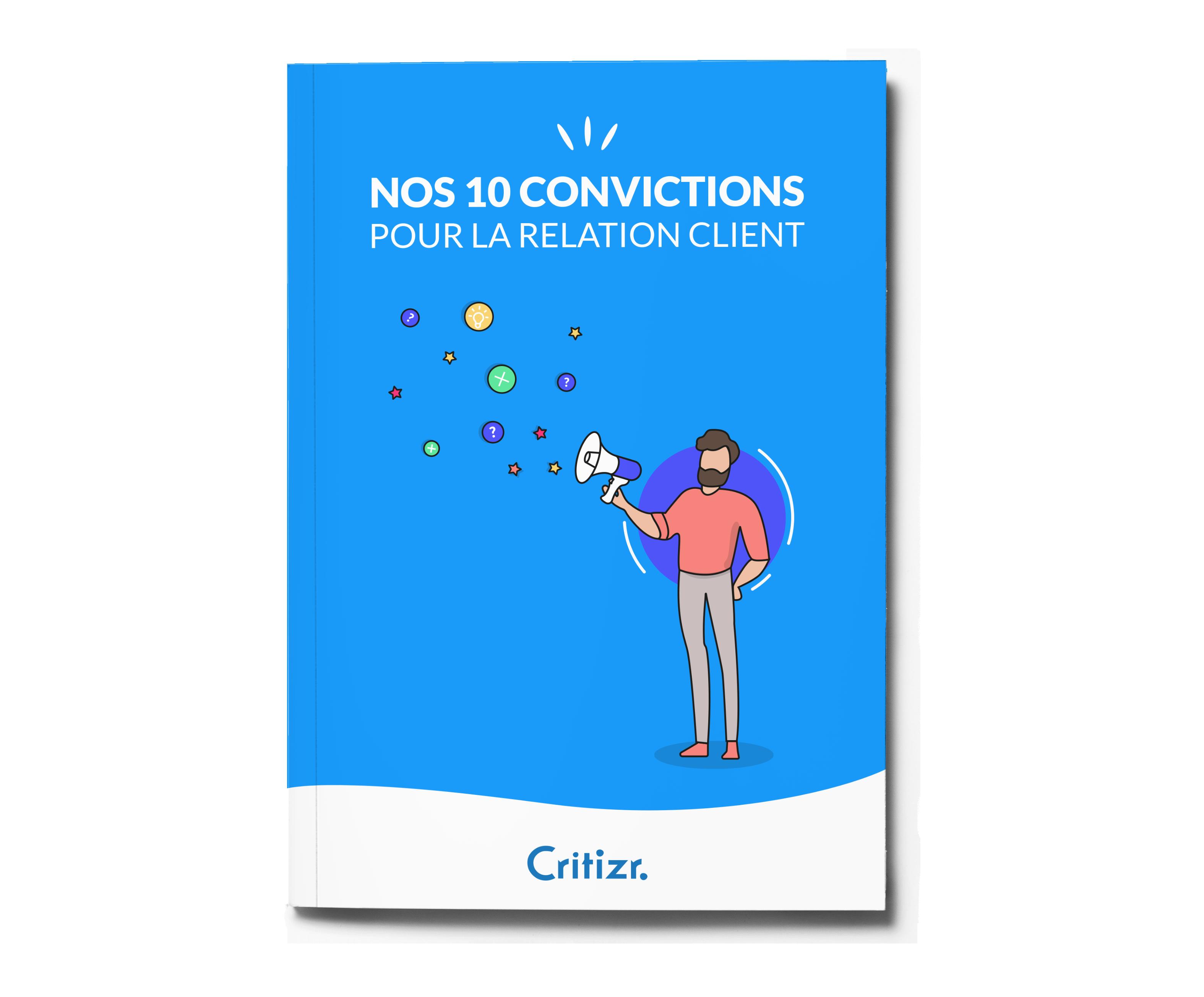 Mockup 10 convictions